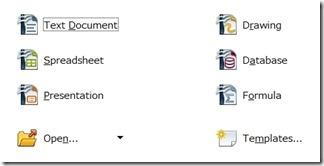 OpenOffice-nihongoka (10-1)