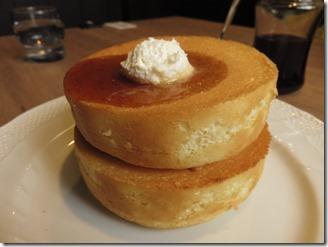 Pancake-souffle (10)