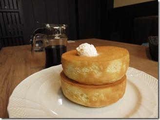 Pancake-souffle (9)