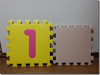 Panel-mat (3)