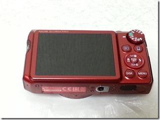 PowerShot-SX710HS (18)