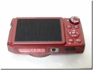 PowerShot-SX710HS (22)