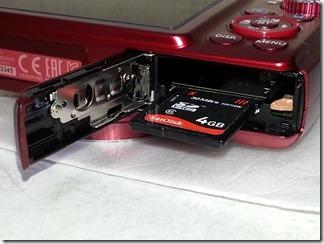 PowerShot-SX710HS (49)