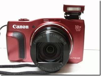 PowerShot-SX710HS (62)