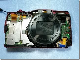 PowerShot-SX710HS-bunkai (13)