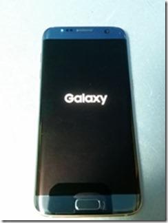 SC-02H-Galaxy-S7-edge (4)