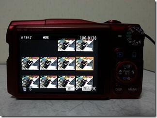 SX710HS-douki-Camera-Connect (3)