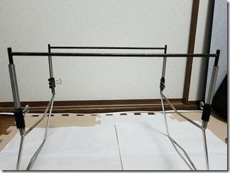 TokyoCamptakibidai-sutennresu-paipukatter (29)