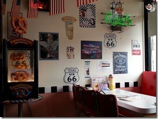 T's Star Diner  (8)