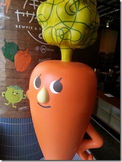W-cafe-Kewpie (13)