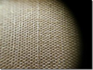 Wide-angle-macro-lens (18)