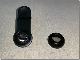 Wide-angle-macro-lens (9)
