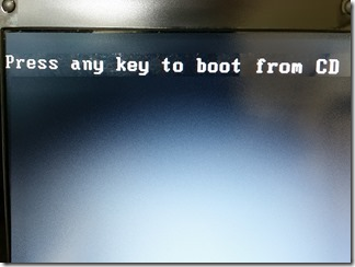 Windows10install (2)