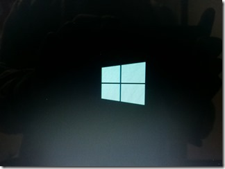Windows10install (3)