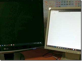 Windows7kara10niupgread (20)