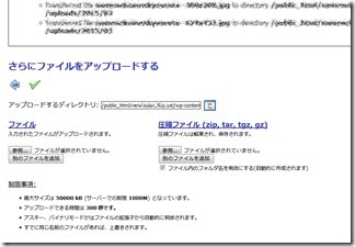 Wordpress-saiinsuto-ru (33)