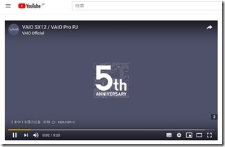 Youtube-Premium-AdGuard (7)