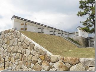 amagasakiheodekake (26)