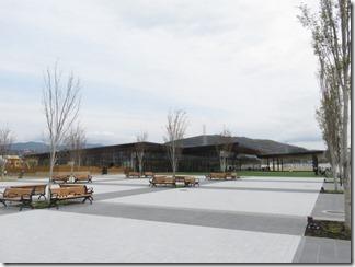 amaisekikouen-ama-sitepark (12)
