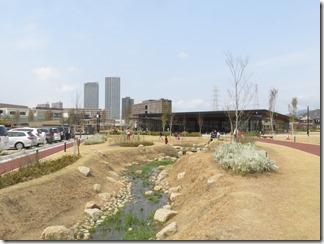 amaisekikouen-ama-sitepark (24)