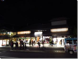 arasiyama-hanatouro-2016 (27)