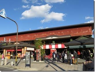 arasiyama-walk (33)