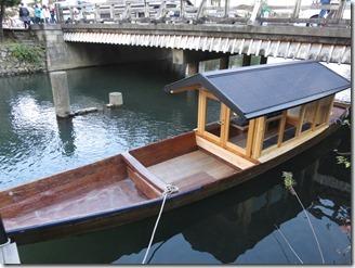 arasiyama-walk (55)
