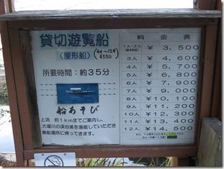 arasiyama-walk (58)