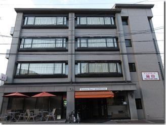 arasiyama-walk (62)