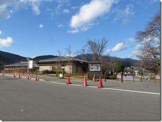 arasiyama-walk (8)