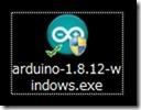 arduino-1.8.12-windowsexe
