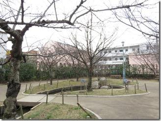 bairinkouen (4)