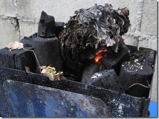 barbecue-nisiokasiki-b-6 (4)