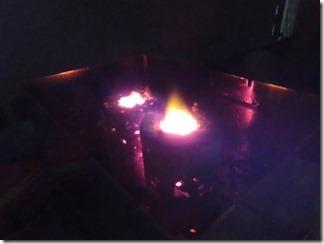 beranda-barbecue (11)