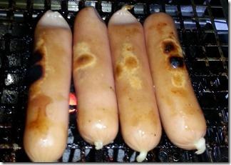 beranda-barbecue (1)