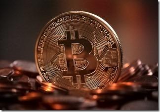 bitcoin-tensyoku-jihyou4