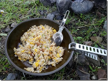 camp-cooker-clip (11)