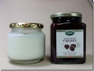cherry-jyam (1)