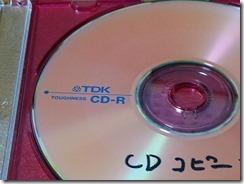 copy-CD