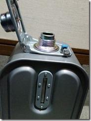 corona-sekiyu-Fan-heater (5)