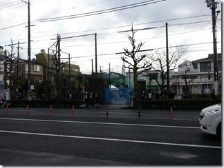 daimonjiekidentoujitu (3)