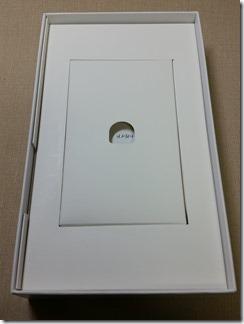 dtab-Compact-d-02k (17)