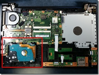 dynabook R35-SSD (12)