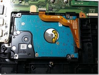 dynabook R35-SSD (13)