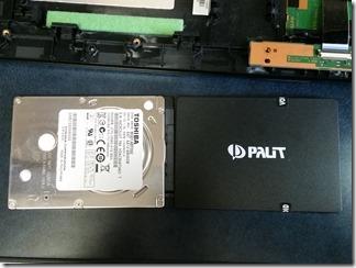 dynabook R35-SSD (16)