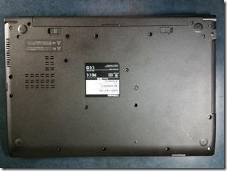dynabook R35-SSD (1)