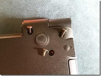 dynabook R35-SSD (4)
