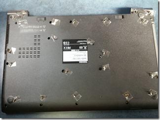 dynabook R35-SSD (5)