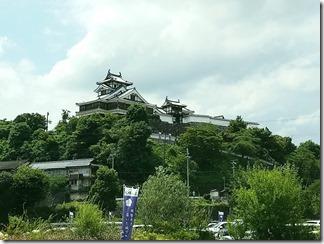fukutiyamajyou (1)