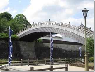 fukutiyamajyou (4)